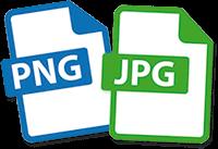 Gallery – JUST Image Datenbank